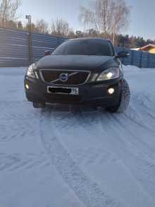 Екатеринбург XC60 2009