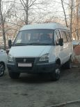 Прочие авто Россия и СНГ, 2012 год, 450 000 руб.