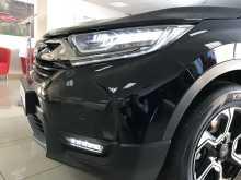 Омск CR-V 2018