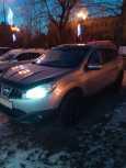 Nissan Qashqai+2, 2011 год, 899 000 руб.