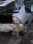 Toyota Corolla, 2003 год, 185 000 руб.