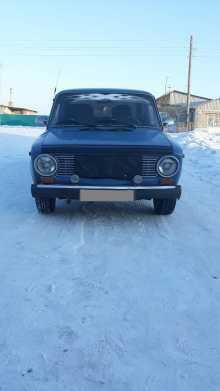 Славгород 2101 1979