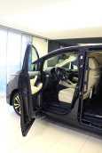 Toyota Alphard, 2018 год, 5 088 000 руб.