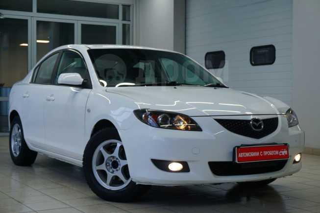 Mazda Axela, 2004 год, 367 000 руб.