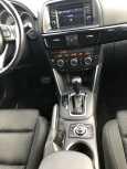 Mazda CX-5, 2014 год, 1 055 000 руб.