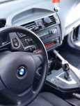 BMW 1-Series, 2012 год, 690 000 руб.