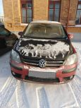 Volkswagen Golf Plus, 2007 год, 250 000 руб.