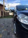 Nissan Tiida, 2014 год, 429 000 руб.