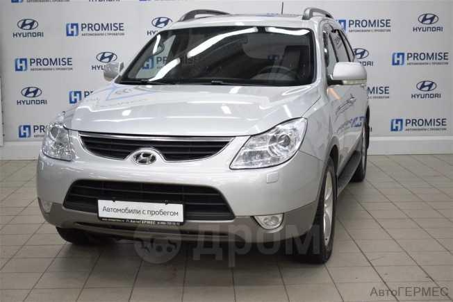 Hyundai ix55, 2011 год, 1 043 000 руб.