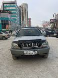 Lexus RX300, 1999 год, 415 000 руб.