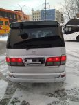 Toyota Touring Hiace, 2000 год, 600 000 руб.
