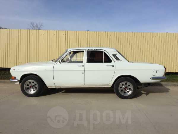 ГАЗ 24 Волга, 1977 год, 60 000 руб.