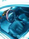 Toyota Avensis, 2003 год, 435 000 руб.