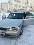 Honda Saber, 1998 год, 240 000 руб.