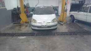 Калинино Prius 1999