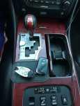 Lexus GS350, 2010 год, 1 000 000 руб.