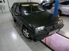 Томск 21099 2004