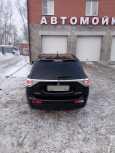Mitsubishi Outlander, 2012 год, 1 070 000 руб.