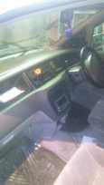 Honda Odyssey, 1997 год, 235 000 руб.