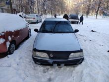 Челябинск Espero 1997