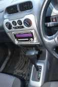 Daihatsu Terios, 2002 год, 285 000 руб.