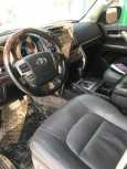 Toyota Land Cruiser, 2008 год, 1 795 000 руб.