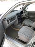 Mazda Demio, 2000 год, 111 111 руб.