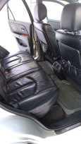 Lexus RX300, 2002 год, 575 000 руб.