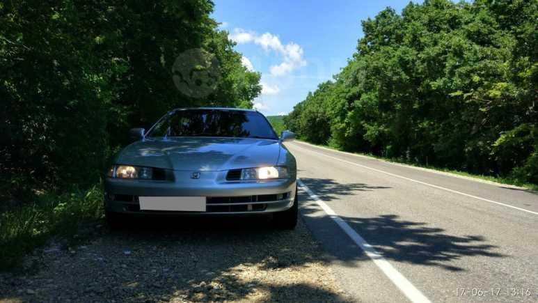 Honda Prelude, 1997 год, 180 000 руб.