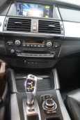 BMW X6, 2011 год, 1 599 000 руб.