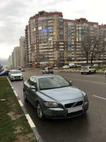 Новороссийск C70 2007