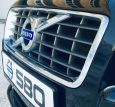 Volvo S80, 2012 год, 999 999 руб.