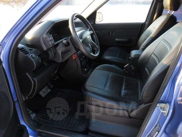 Land Rover Freelander, 2002 год, 350 000 руб.