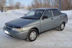 Бийск 2110 2004