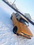 Лада 2105, 1981 год, 20 000 руб.