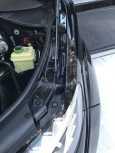 Audi Q7, 2013 год, 1 999 999 руб.