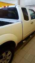 Nissan Frontier, 2005 год, 580 000 руб.