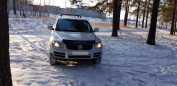 Volkswagen Touareg, 2003 год, 507 000 руб.
