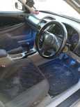 Toyota Caldina, 1997 год, 315 000 руб.