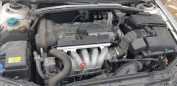 Volvo S60, 2004 год, 350 000 руб.