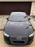 Audi A3, 2013 год, 630 000 руб.