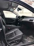 BMW 5-Series, 2004 год, 555 000 руб.