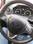 Ford Fiesta, 2015 год, 550 000 руб.
