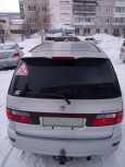 Toyota Estima Lucida, 2004 год, 339 000 руб.