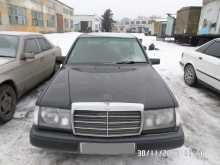 Омск E-Class 1988