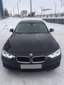 Продажа автомобилей в Казани 64b118f1f4f