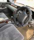 Toyota Crown Majesta, 1998 год, 260 000 руб.