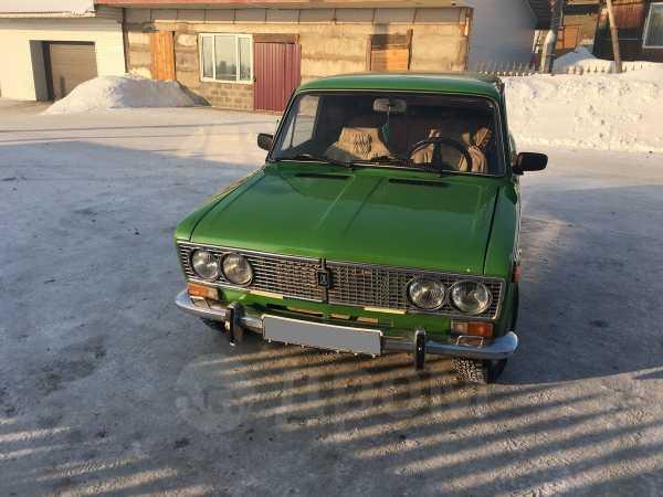 Лада 2103, 1973 год, 52 000 руб.