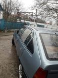 Opel Kadett, 1990 год, 60 000 руб.