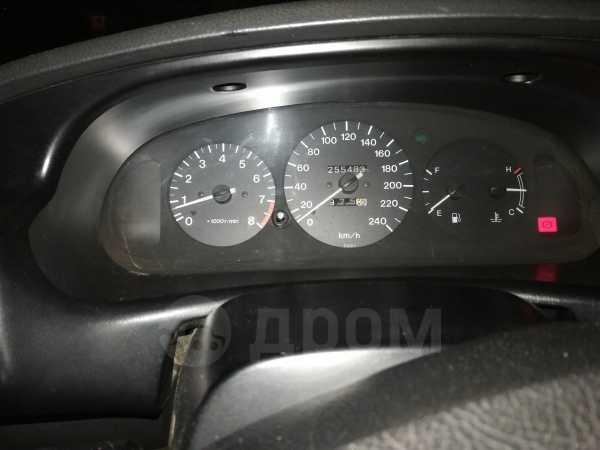 Mazda Xedos 6, 1993 год, 70 000 руб.